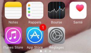 Comment Creer Un Compte App Store Gratuit Sur Iphone Ios
