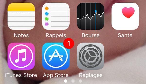 Comment Creer Un Identifiant Apple Gratuit Sur Iphone Ios