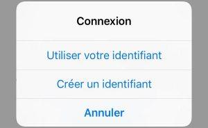 Comment créer un compte app store gratuit créer compte app store ouvrir un compte app store comment créer un compte app store sans carte bancaire