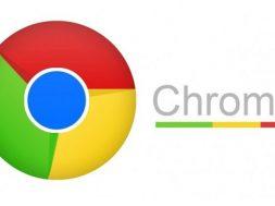 Comment autoriser les cookies sur google chrome