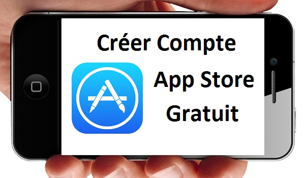 iphone gratuit app