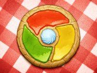 comment supprimer les cookies sur google chrome comment effacer les cookies sur google chrome