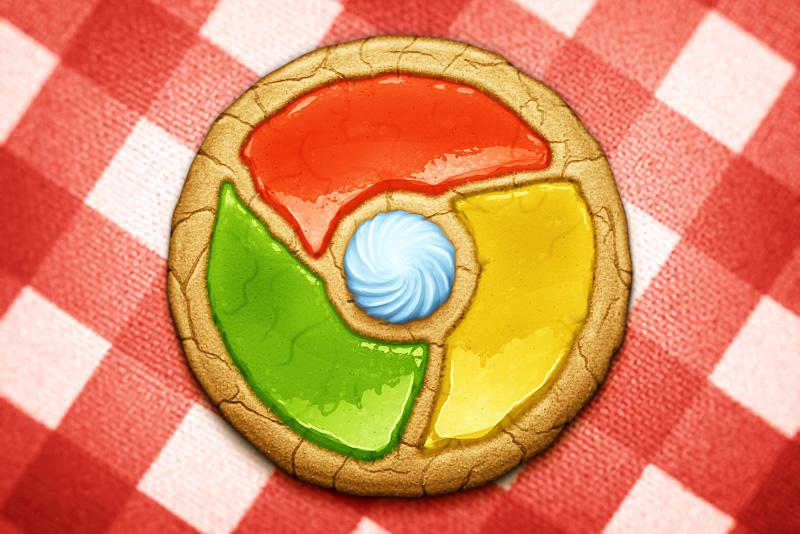 how to delete cookies google chrome windows 10