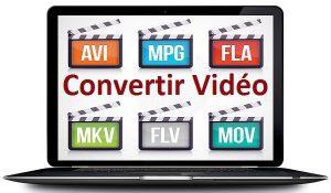 Convertisseur vidéo en ligne convertir video en ligne convertisseur mp4 gratuit