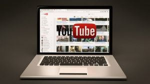 apprenez l anglais avec youtube
