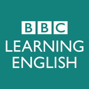 BBC Learning English Apprendre l'Anglais