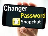 Comment changer son mot de passe snapchat changer mot de passe snapchat