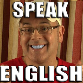 Speak English With Misterduncan apprendre l'anglais
