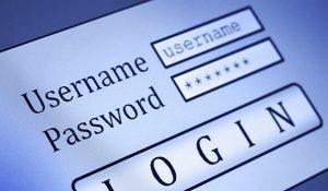 Vérifier si votre mot de passe est fort