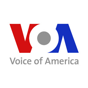 VOA Learning English Apprendre l'Anglais