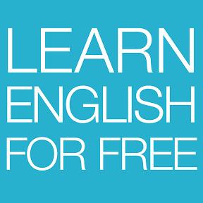 engVid apprendre l'anglais