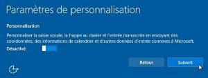 10-configuration-des-options-systemes-de-windows-10-parametres-de-personnalisation