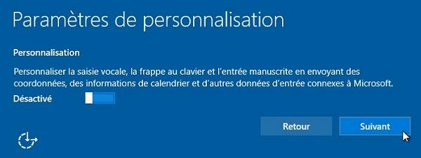 10-configuration-des-options-systemes-de-windows-10-parametres-de-personnalisation
