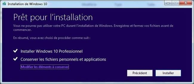 10-windows-pret-pour-linstallation