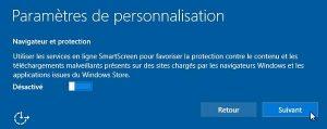 11-configuration-des-options-systemes-de-windows-10-parametres-de-personnalisation-navigateur-et-protection