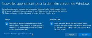 12-configuration-des-options-systemes-nouvelles-applications-pour-la-derniere-version-de-windows-10