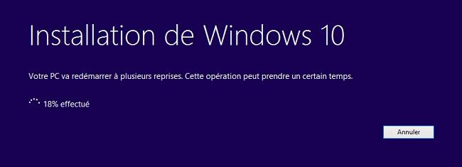 12-installation-de-windows-10
