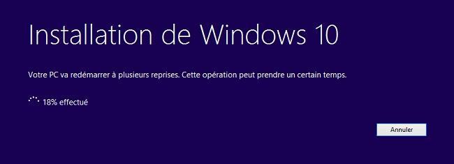 12-installation-de-windows-10