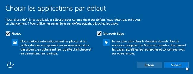 13-configuration-des-options-systemes-de-windows-10-choisir-les-applications-par-defaut