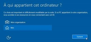 14-configuration-des-options-systemes-de-windows-10-a-qui-appartient-cet-ordinateur
