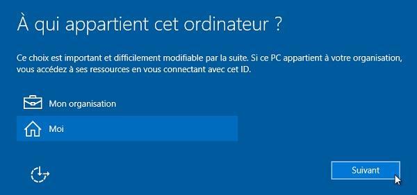 14-configuration-des-options-systemes-de-windows-10-a-qui-appartient-cet-ordinateur