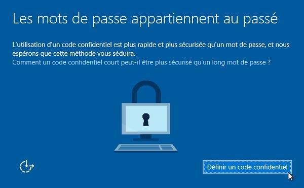 16-configuration-des-options-systemes-de-windows-10-definir-un-code-confidentiel