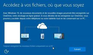 18-configuration-des-options-systemes-de-windows-10-accedez-a-vos-fichiers-ou-que-vous-soyez-avec-onedrive