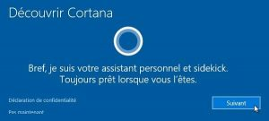 19-configuration-des-options-systemes-de-windows-10-decouvrir-cortana