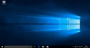 20-comment-installer-windows-10-avec-une-cle-usb-installation-de-windows-10