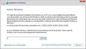 4-entrer-la-cle-de-produit-pour-activer-windows-10
