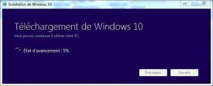 4-telechargement-de-windows-10