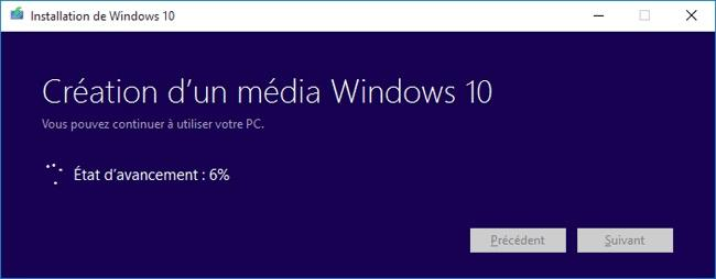5-creation-dun-media-windows-10