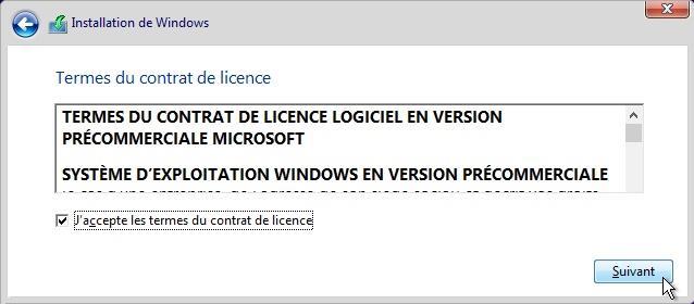 5-jaccepte-les-termes-du-contrat-de-licence-de-windows-10