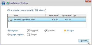 7-ou-souhaitez-vous-installer-windows-10
