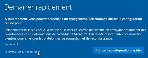 9-configuration-des-options-systemes-de-windows-10-demarrer-rapidement