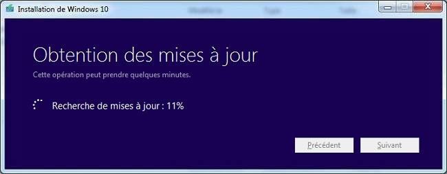 9-obtention-des-mises-a-jour-de-windows-10