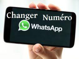 Changer le numéro de téléphone sur whatsapp whatsapp whatsapp whatsapp