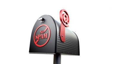 Comment bloquer les spams sur gmail bloquer les spam sur gmail email inconnu stopper les spam eviter les spam spam mail anti spam stop spam stop email spam filter email