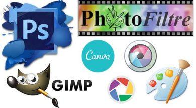 Edition de photos, edition de photo, retouche photo, modifier photo, logiciel photo, retouche photo en ligne, filtre photo en ligne