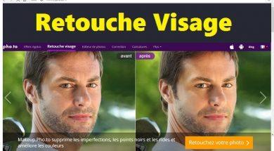 Retouche de visage en ligne site de retouche photo en ligne gratuit modifier photo en ligne gratuit retouche photos visage