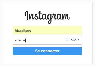 comment desactiver un compte instagram desactiver compte instagram comment desactiver mon compte instagram