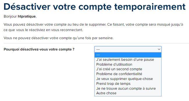 algerie ccp consultation compte