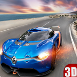 City Racing 3D android