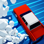 Drifty Chase jeux android