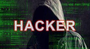 Nouvelle arnaque sur Gmail sécurité gmail arnaque internet arnaque sur internet mails reçus boite mail piratée sécuriser un compte gmail messagerie gmail email
