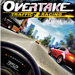 Overtake Traffic Racing android