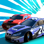 Smash Bandits Racing android