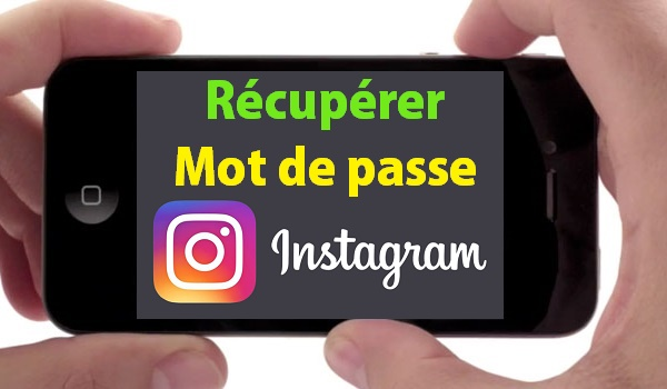 https://www.imobie.com/fr/support/mot-de-passe-sauvegarde-iphone-oublie.htm