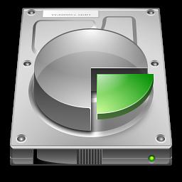 comment partitionner un disque dur sous windows 10 comment partitionner son disque dur partitionner disque dur windows 7 8 10 mac