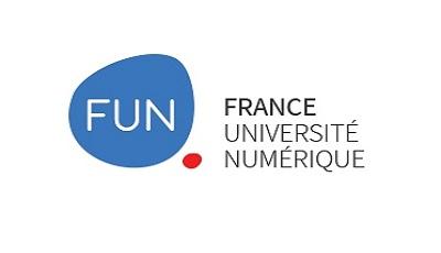 France Université Numérique (FUN) – Une initiative du ministère de L'Enseignement supérieur et de la Recherche